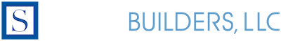 Stauss Builders, LLC