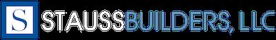 Stauss Builders, LLC